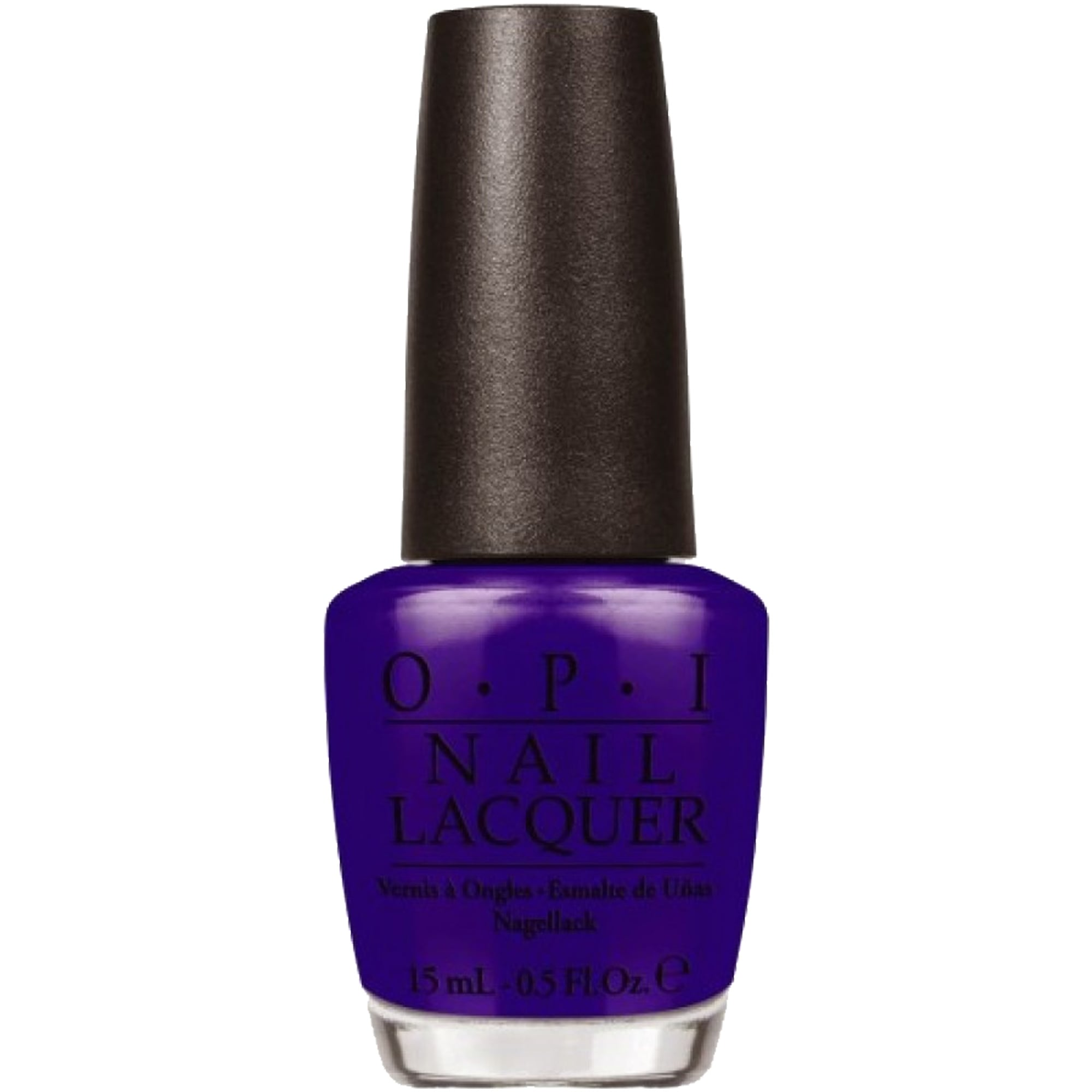 opi nordic nail polish do you have this color in stock-holm (nl n47)