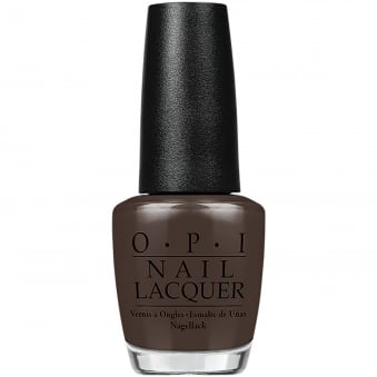 Nordic Nail Polish Collection - How Great is Your Dane 15ml (NL N44)