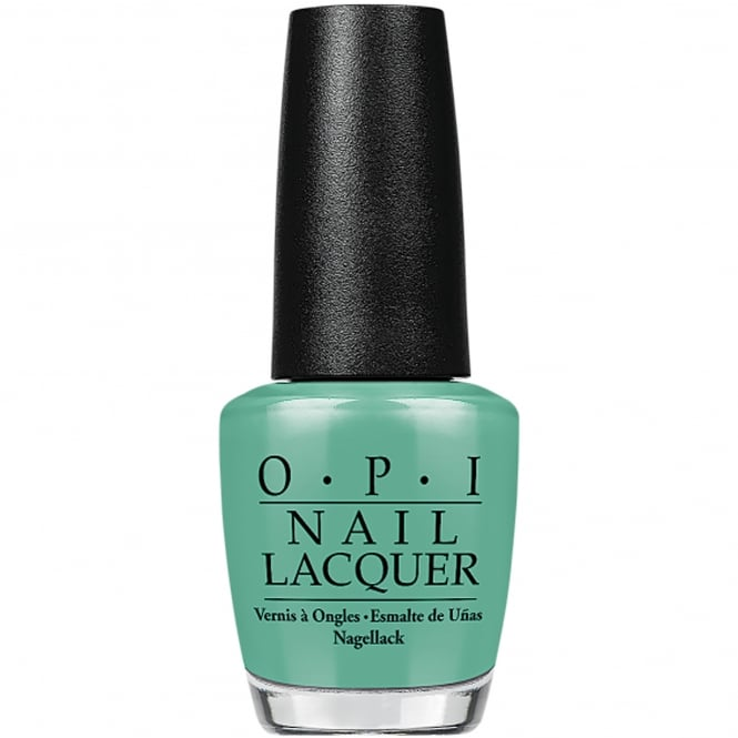 OPI Nordic Nail Polish Collection - My Dogsled Is A Hybrid 15ml (NL N45)