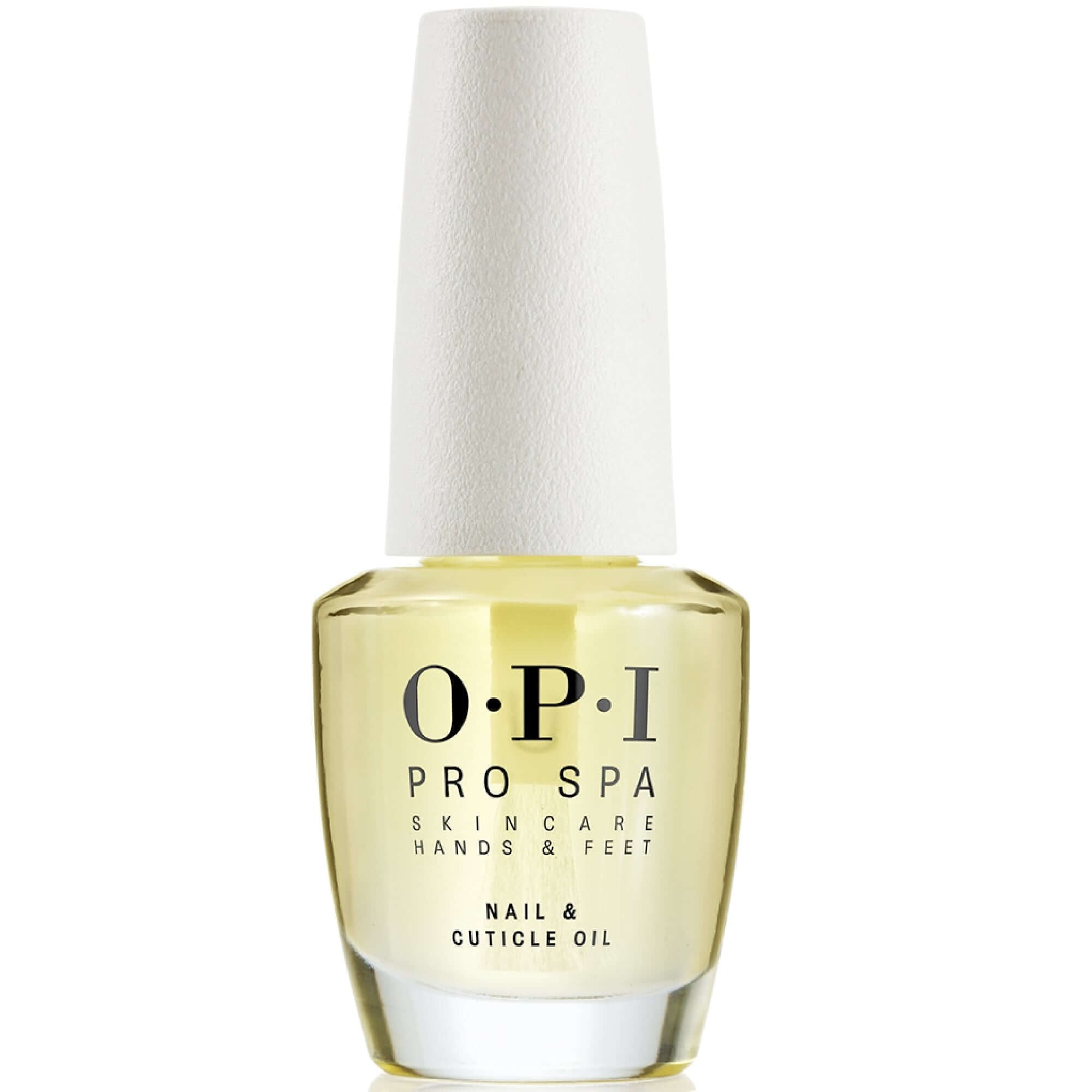 OPI Pro Spa - Nail & Cuticle Oil 14.8ml