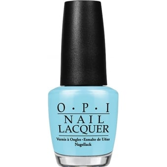 Retro Summer 2016 Nail Polish Collection - Sailing And Nailing 15ml (NL R70)