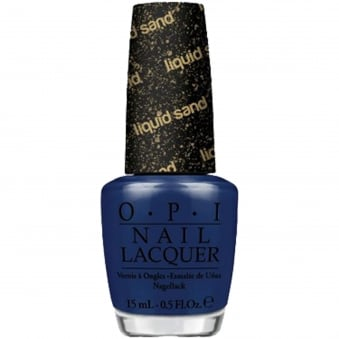 San Francisco Nail Polish Collection 2013 - Wharf Wharf Wharf (NL F66) 15ml