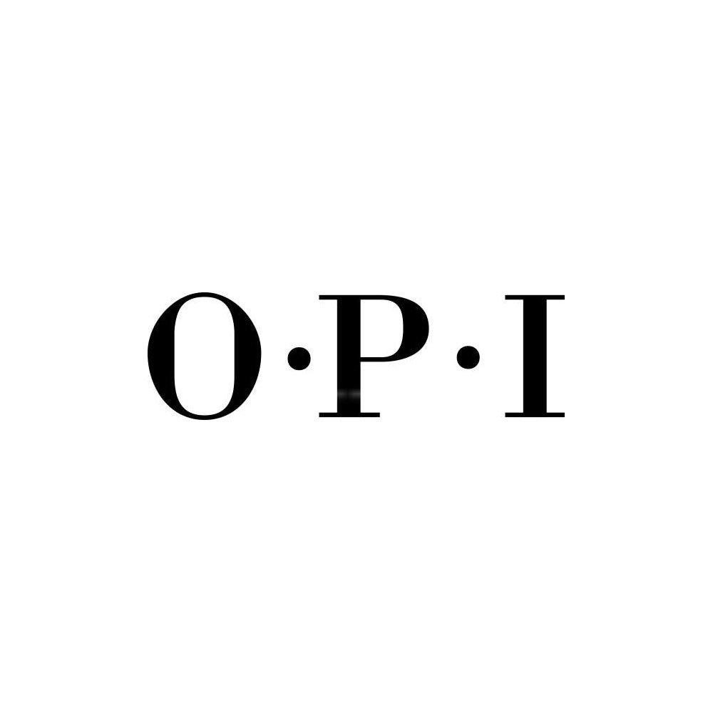 Luxury James Bond Opi Nail Polish Colors Composition - Nail Art ...