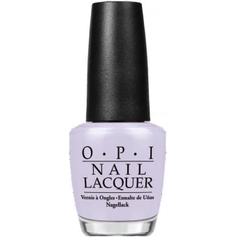 Soft Shades 2016 Nail Polish Collection - I Am What I Amethyst 15ml (NL T76)