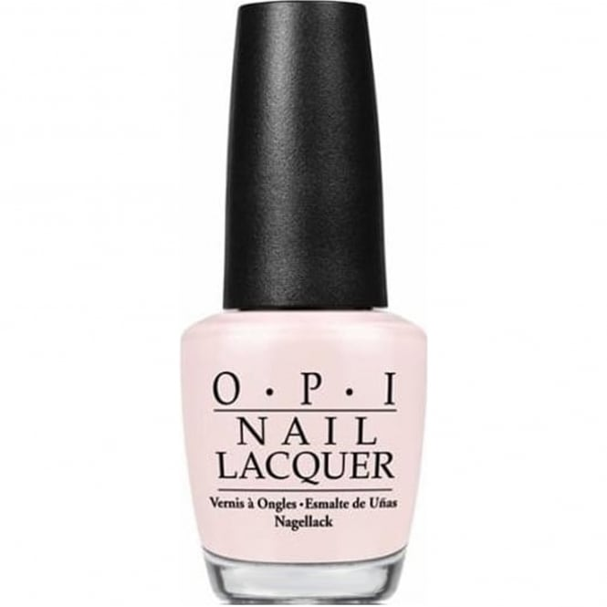 OPI Soft Shades Nail Polish Collection 2015 - Act Your Beige! 15mL (NL T66)