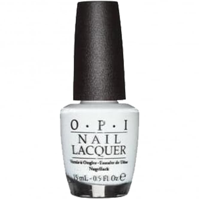 OPI Soft Shades Nail Polish Collection 2015 - I Couldn't Bare Less 15mL (NL T70)