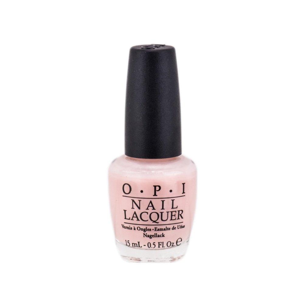 OPI Soft Shades Nail Polish Collection 2015