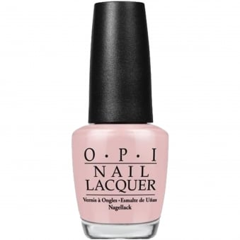 Soft Shades Nail Polish Collection 2015 - Put It In Neutral 15mL (NL T65)