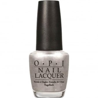 Starlight 2015 Holiday Nail Polish Collection - By The Light Of The Moon 15ml (HR G41)