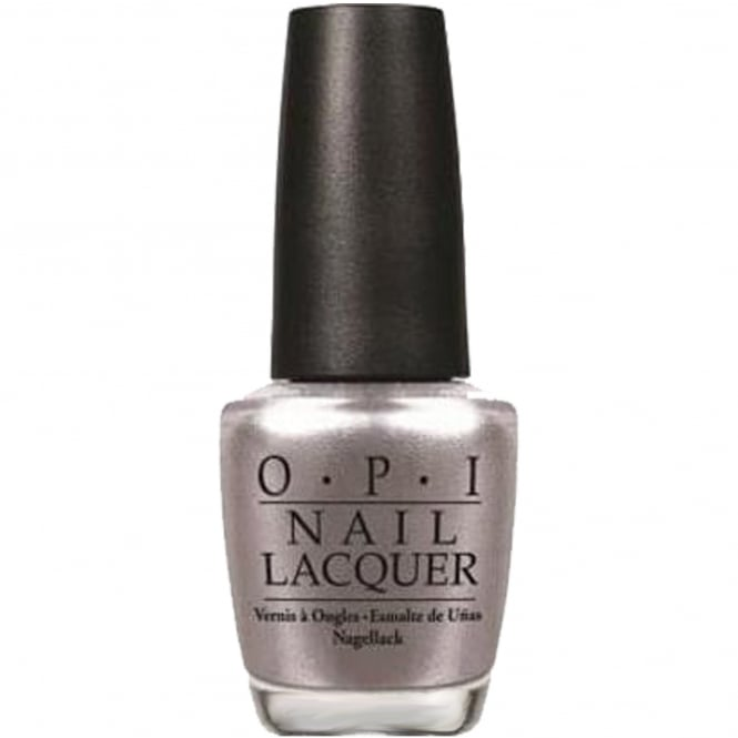 OPI Starlight 2015 Holiday Nail Polish Collection - I Drive A Supernova 15ml (HR G40)