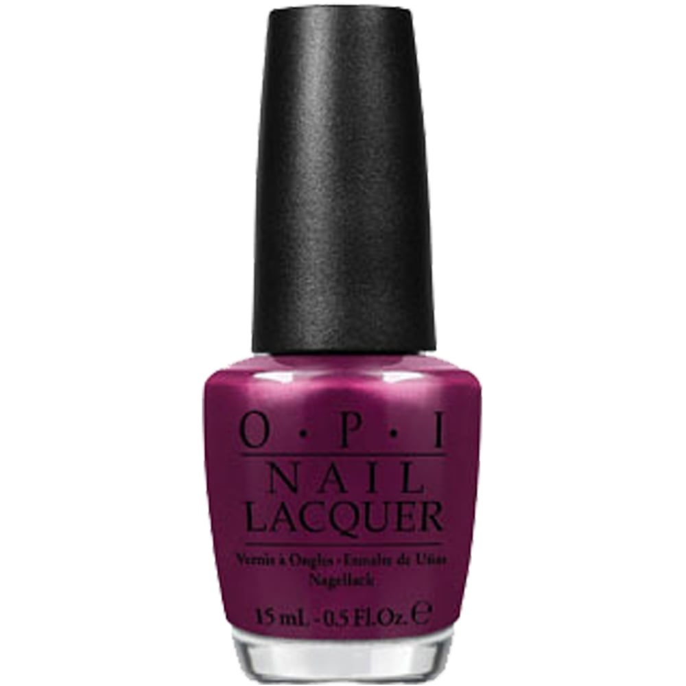 opi starlight 2015 holiday nail polish im in the moon for love