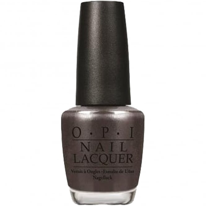 OPI Starlight 2015 Holiday Nail Polish Collection - No More Mr Night Sky 15ml (HR G49)