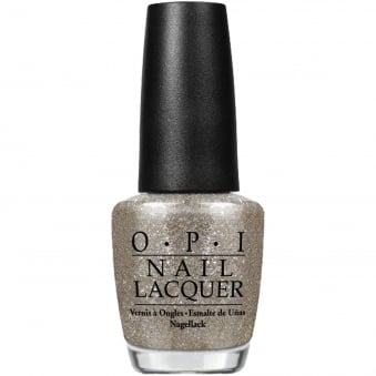 Starlight 2015 Holiday Nail Polish Collection - Super Star Status 15ml (HR G39)