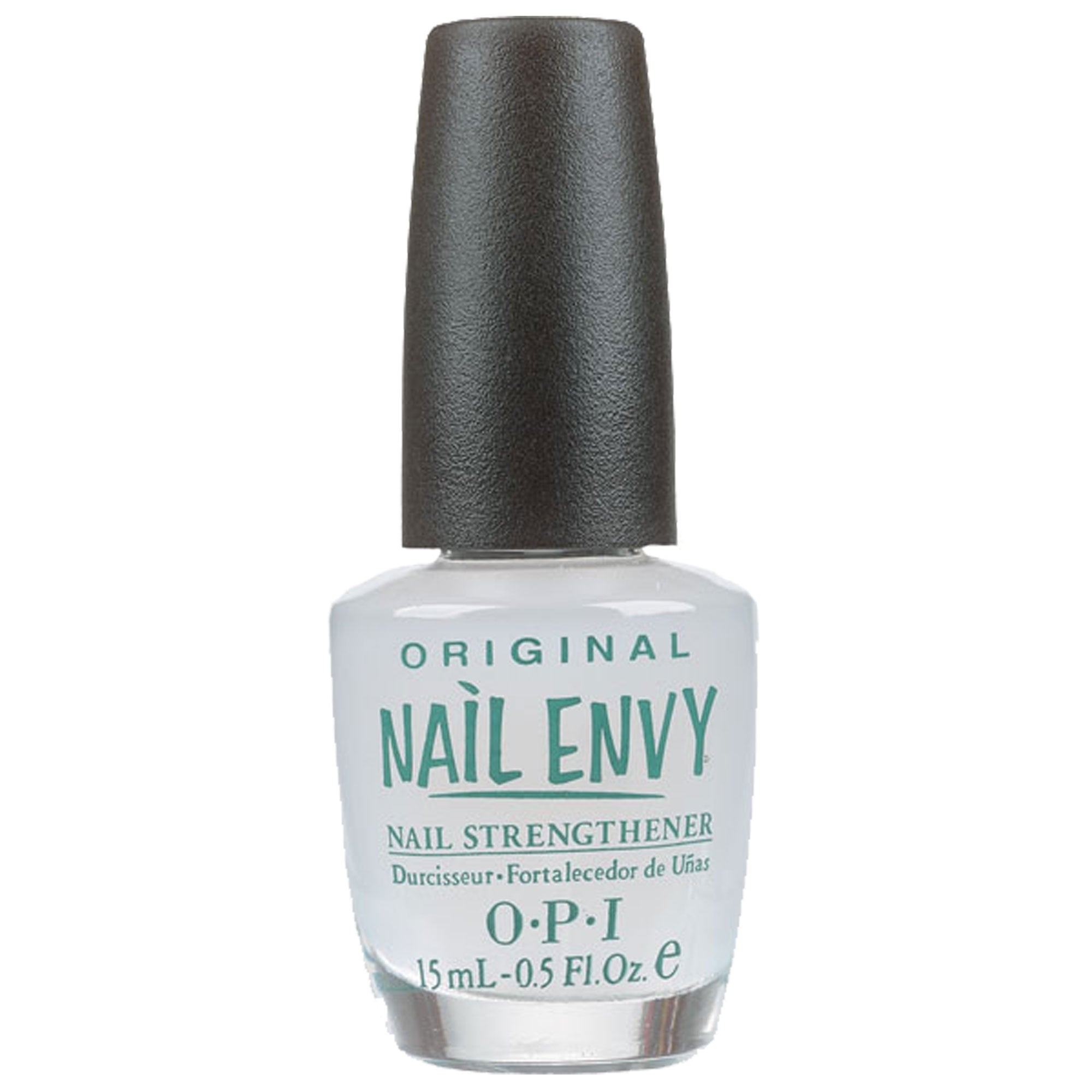 OPI Nail Strengthener Nail Envy Original Formula 15mL | Quality UK