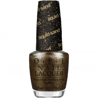 Wizard Of Oz Nail Polish Collection - Liquid Sand - What Wizardry Is This? (NL T62) 15ml
