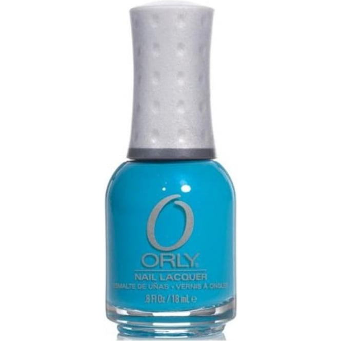 Orly Nail Polish - Skinny Dip 18ml