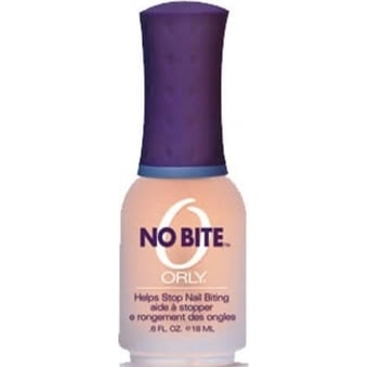 No Bite Treatment 9ml