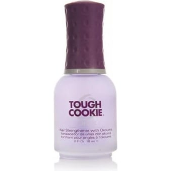 Tough Cookie Nail Strengthener 9ml