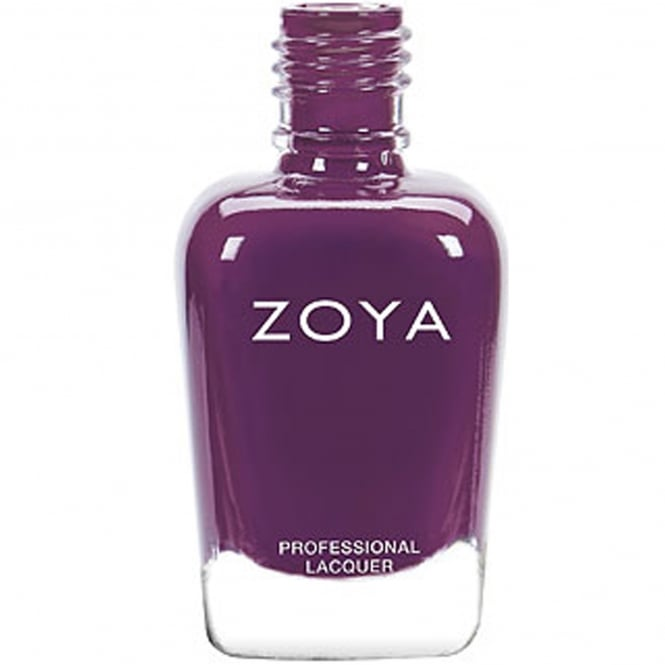 Zoya Party Girls 2017 Nail Polish Collection - Landon (ZP918) 15ml