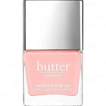 Patent Shine 10x Nail Polish Collection - Brill! 11ml