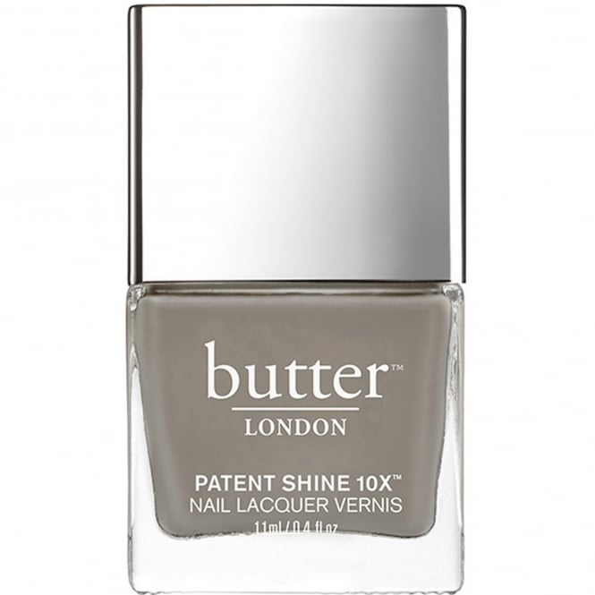 Butter London Patent Shine 10x Nail Polish Collection - Over The Moon 11mL