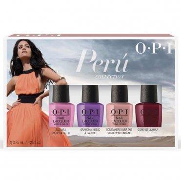 Buy OPI Nail Polish