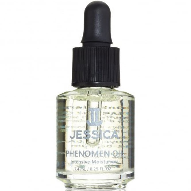 Jessica Phenomen Oil Intensive Moisturiser 7.4ml