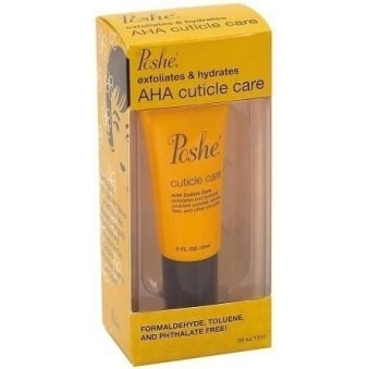 AHA Cuticle Care 0.5oz