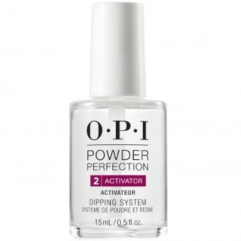 Powder Perfection - Activator (DP T20) 15ml