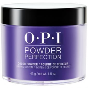 Powder Perfection - Do You Have This Color In Stock-holm? (DP N47) 43g
