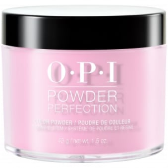 Powder Perfection - Mod About You (DP B56) 43g