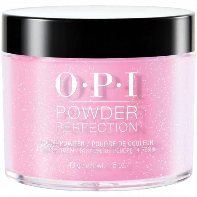 Opi Powder Nail Polish Kit: Princesses Rule! (DP R44) 43g