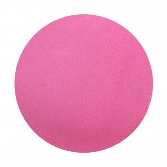 Powder Polish Dip System - Bright Neon Pink 45g (5521)