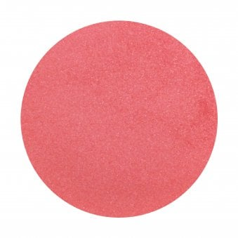 Powder Polish Dip System - Coral With Peach Undertones 45g (5542)