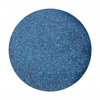 Powder Polish Dip System - Deep Blue With Blue Mica 45g (5543)