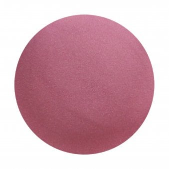 Powder Polish Dip System - Pink 45g (5532)