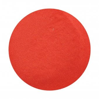 Powder Polish Dip System - Red With Orange Undertones 45g (5544)