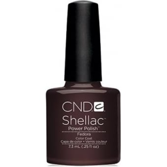 Power Nail Polish - Fedora (7.3ml)