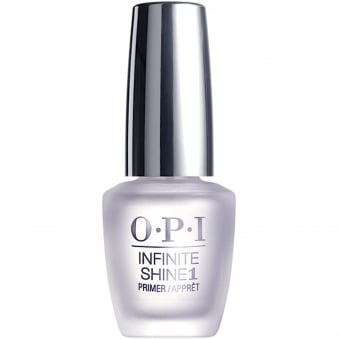 PRIMER Base Coat 15ml (IST10)