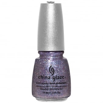 Prismatic Chroma Glitters Nail Polish Collection 2012 - Prism 14ml (80729)