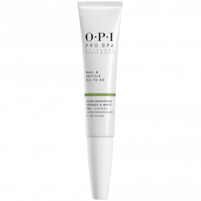 OPI Pro Spa - Nail & Cuticle Oil To-Go 7.5ml
