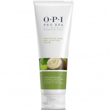 Pro Spa - Protective Hand, Nail & Cuticle Cream 118ml