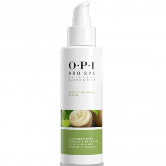 OPI Pro Spa - Protective Hand Serum 60ml