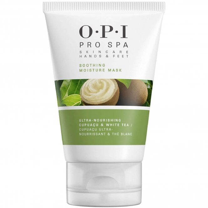 OPI Pro Spa - Soothing Moisture Mask 118ml