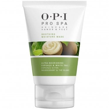 Pro Spa - Soothing Moisture Mask 118ml