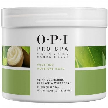 Pro Spa - Soothing Moisture Mask 758ml