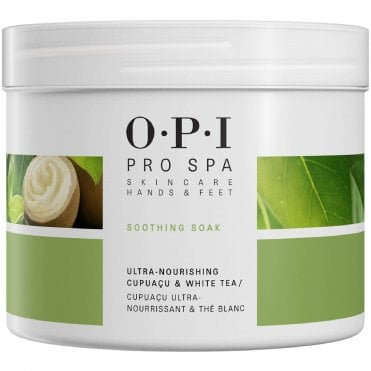 Pro Spa - Soothing Soak 204g