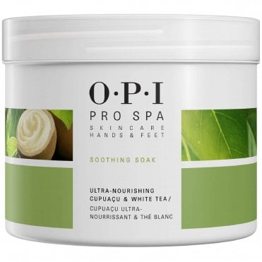 Pro Spa - Soothing Soak 669g