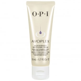 (Unboxed) Avoplex High-Intensity Hand & Nail Cream (50ml)