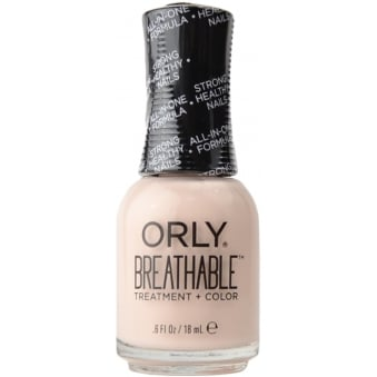Breathable Treatment & Colour - Rehab 18ml (OR914)